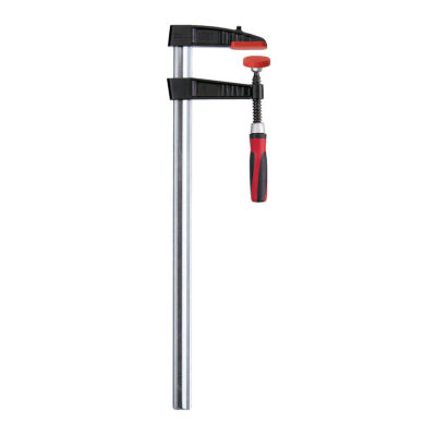 """Bessey TGJ2.530+2K 2-1/2"""" x 30"""" Bar Clamp With Handle"""