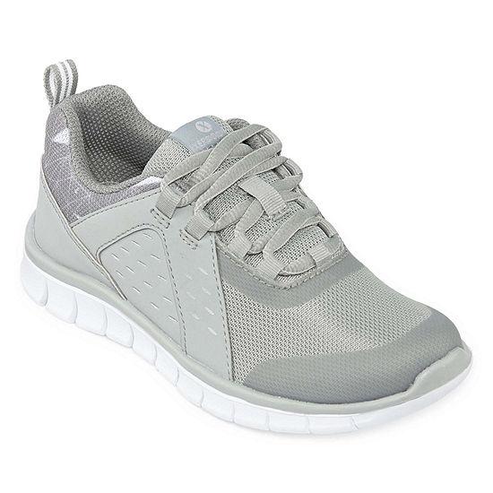 Xersion Atom Boys Running Shoes Big Kids