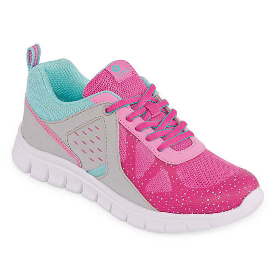 Xersion Sundance Girls Running Shoes - Little/Big Kids