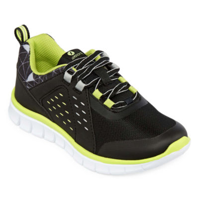 Xersion Atom Boys Running Shoes - Big Kids