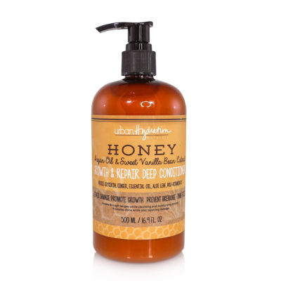 Urban Hydration Honey Conditioner - 16.9 oz.