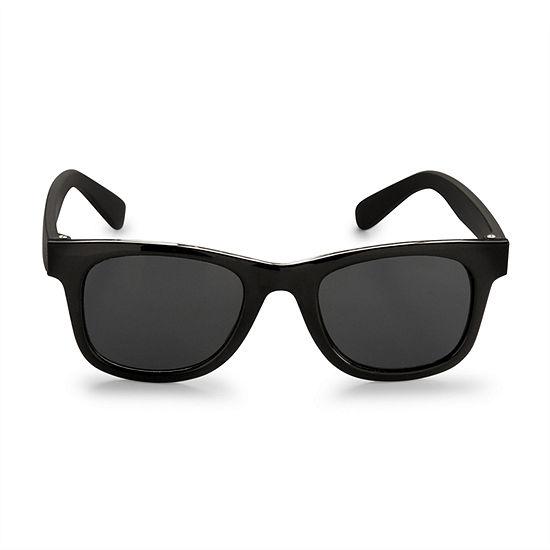 Carter's Rectangular Full Frame Sunglasses - Girls