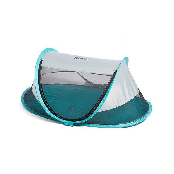 Kidco PeaPod Portable Travel Bed  sc 1 st  JCPenney & Kidco PeaPod Portable Travel Bed - JCPenney