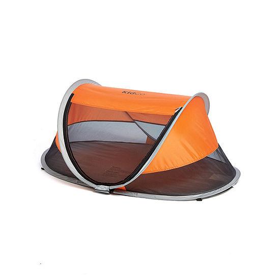 Kidco Peapod Portable Travel Bed