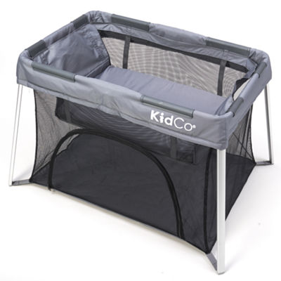 Kidco TravelPod Plus Play Yard and Bassinet