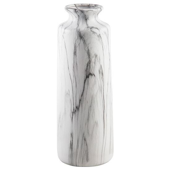 Home Essentials Vase