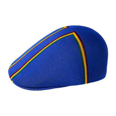 Kangol® Angle Stripe 507 Ivy Cap