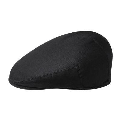 Kangol® Washed Ivy Cap