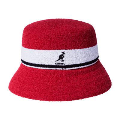 Kangol® Bermuda Stripe Bucket Hat