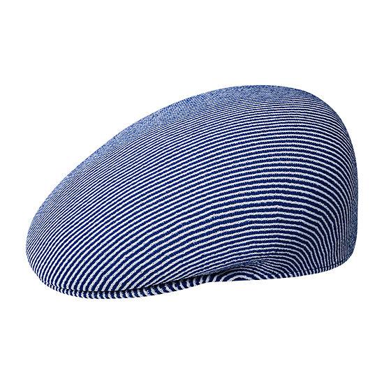 Kangol® Stripe 504 Ivy Cap
