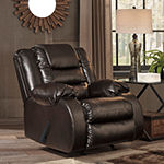 Signature Design By Ashley® Rustin Recliner