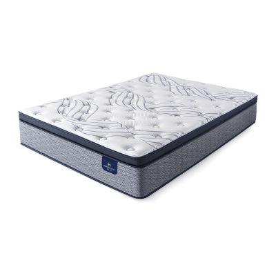 Serta® Perfect Sleeper® Elmcrest Firm Pillowtop - Mattress Only