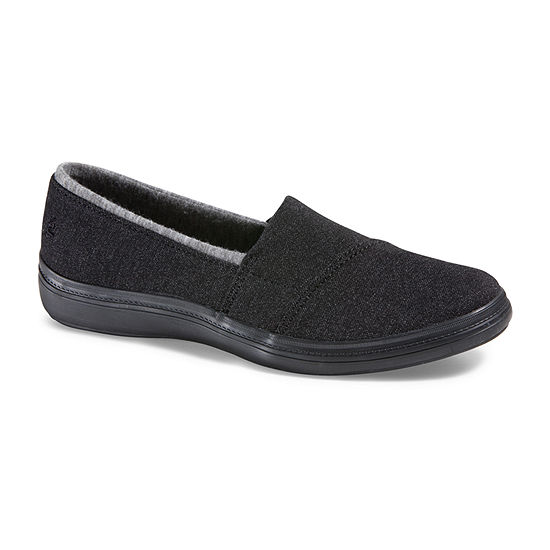 Grasshoppers Womens Siesta Loafers
