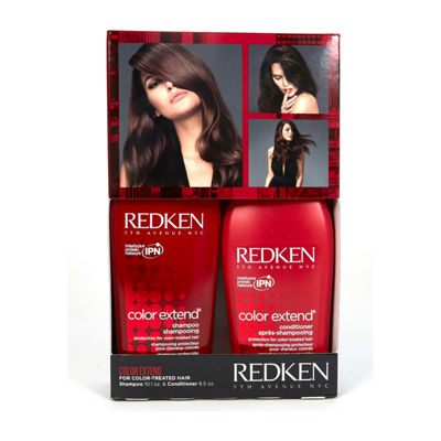 Redken Color Extend 2-pc. Value Set - 18.6 oz.