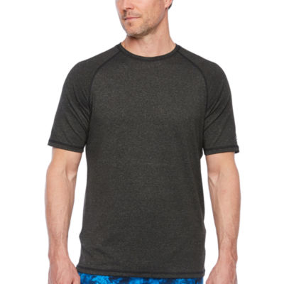 Ocean Current Thor Swim Shirt