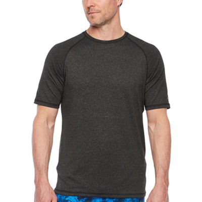 Ocean Current Swim Shirt