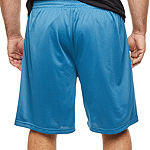 The Foundry Big & Tall Supply Co. Mens Stretch Pull-On Short