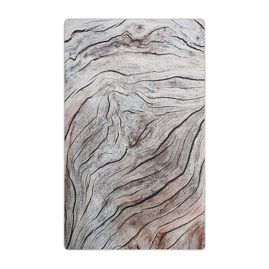 Safavieh Daytona Collection Fulton Abstract Area Rug