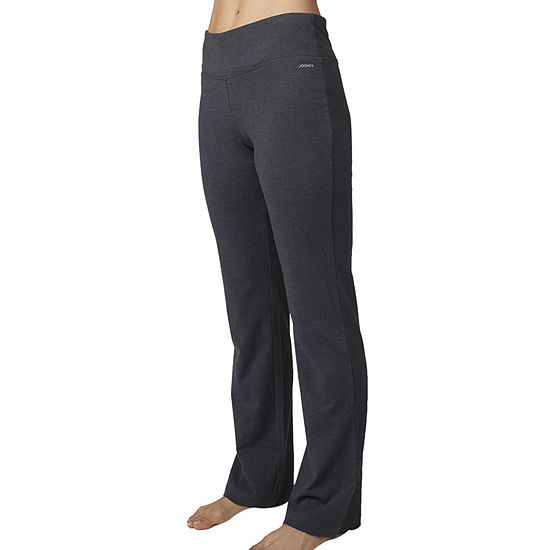 Jockey Workout Pant