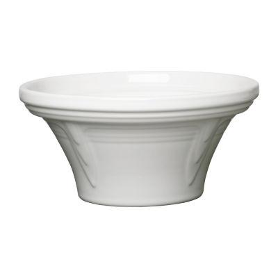 Fiesta® Hostess Serving Bowl