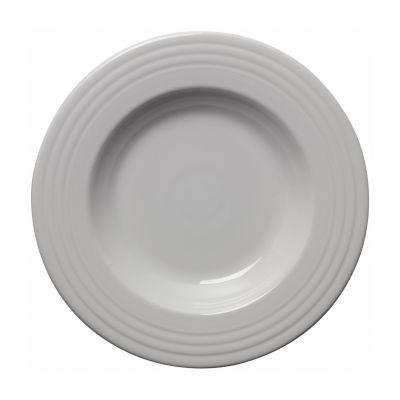 Fiesta® 32 oz. Pasta Bowl