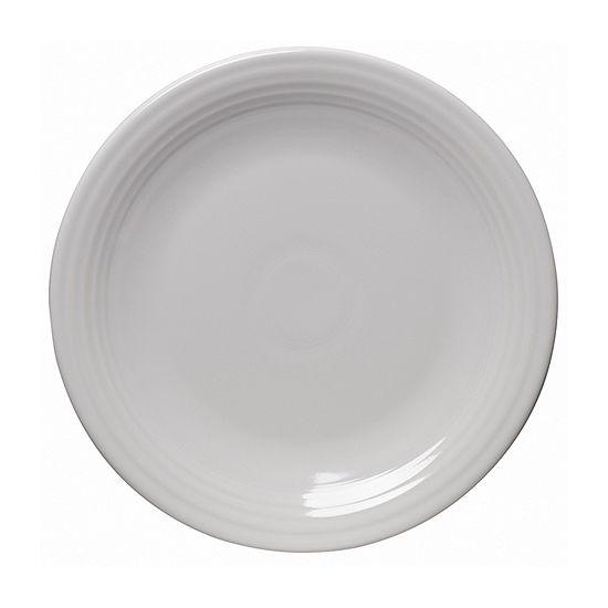 Fiesta® Chop Plate