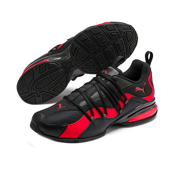 Puma Silverion Mens Training Shoes