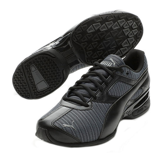 Puma Tazon Ridge Mens Running Shoes