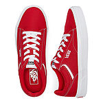 Vans Seldan Mens Skate Shoes