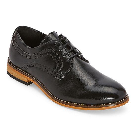 Stacy Adams Little Kid/Big Kid Boys Dickens Oxford Shoes