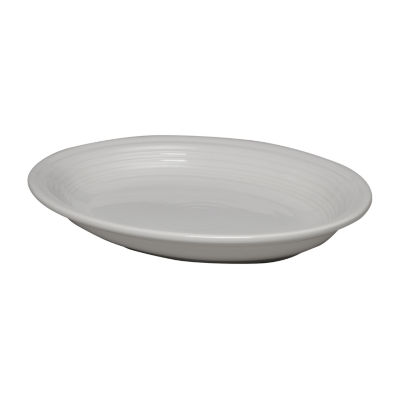 Fiesta® Medium Oval Platter