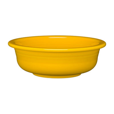 Fiesta® 1 qt. Serving Bowl