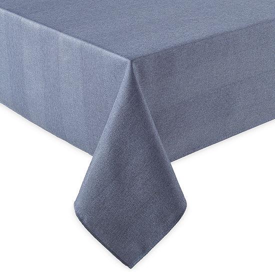 Homewear Bristol Tablecloth