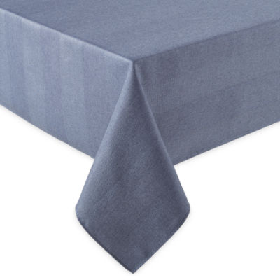 Homewear Bristol Tablecloth