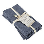 Homewear Bristol 4-pc. Napkins