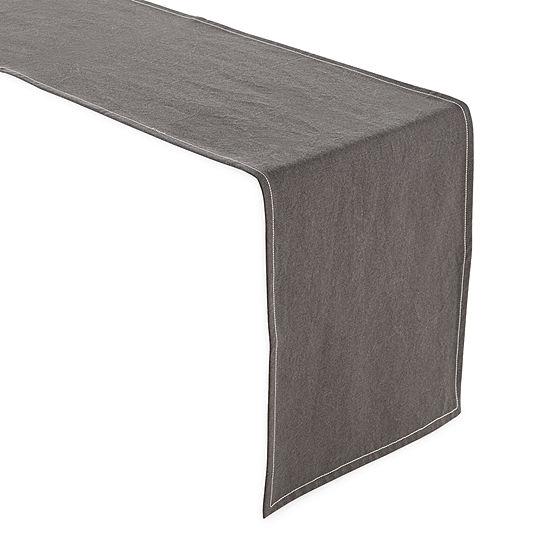 Homewear Piana Table Runner
