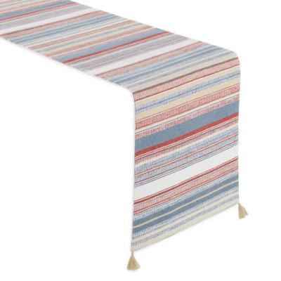 Homewear Encato Table Runner