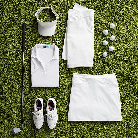 PGA TOUR Womens Golf Short