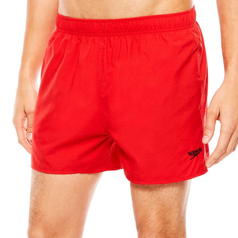 7830a84bff043 ... 7320256 Active Surf Runner Volley Swim Short | upcitemdb UPC  786096308366 product image for Speedo Surfrunner Volley Swim Shorts |  upcitemdb.com ...