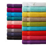 bath towels (633)