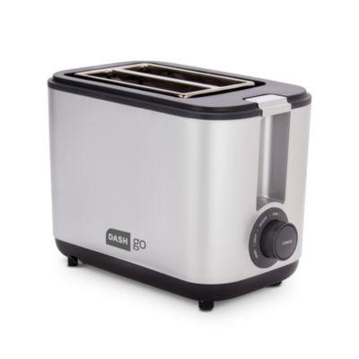 Dash Easy Toaster