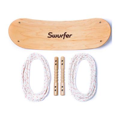 Flybar Swurfer Swingboard
