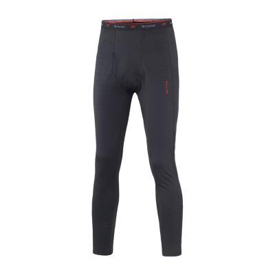 Terramar® Climasense™ 3.0 Thermal Pants