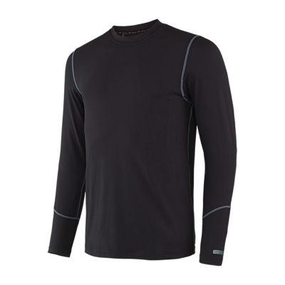 Terramar® Climasense™ 2.0 Thermal Shirt