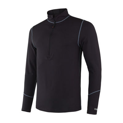 Terramar® Climasense™ 2.0 Thermal Pullover Top