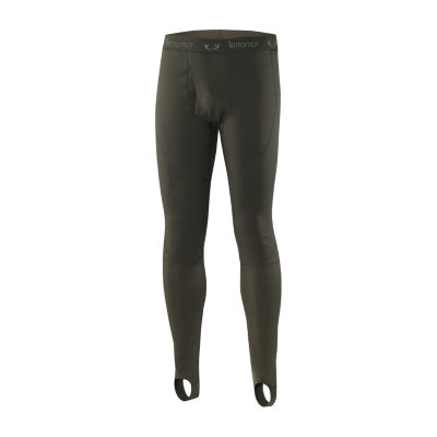 Predator Hunting Wading Thermal Pants