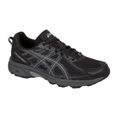 Asics Venture Trail Mens Running Shoes