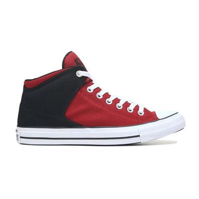 Converse Ctas High Street Hi Mens Sneakers