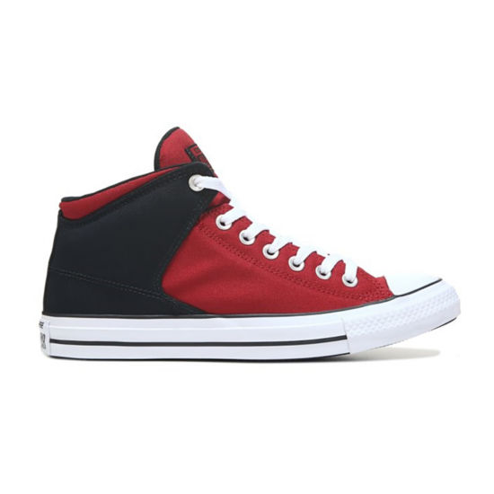 Converse Ctas High Street High Top Mens Sneakers