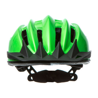 Punisher 18-Vent Adult Cycling Helmet
